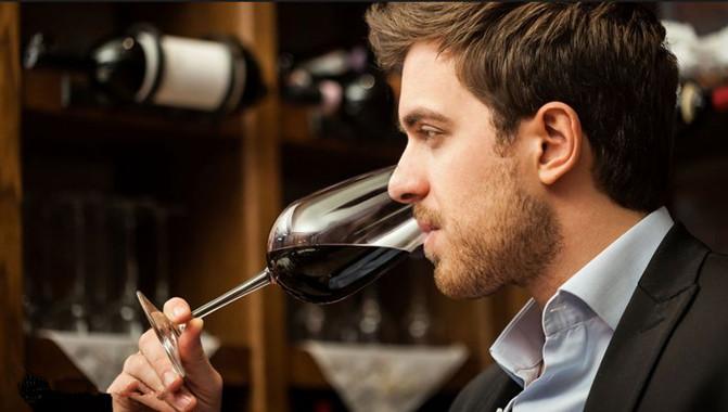 解密9种葡萄酒缺陷