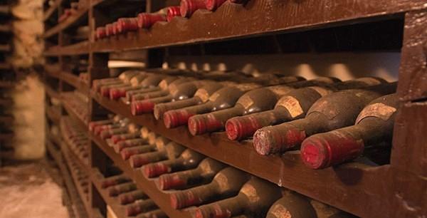 陈年葡萄酒价格被低估