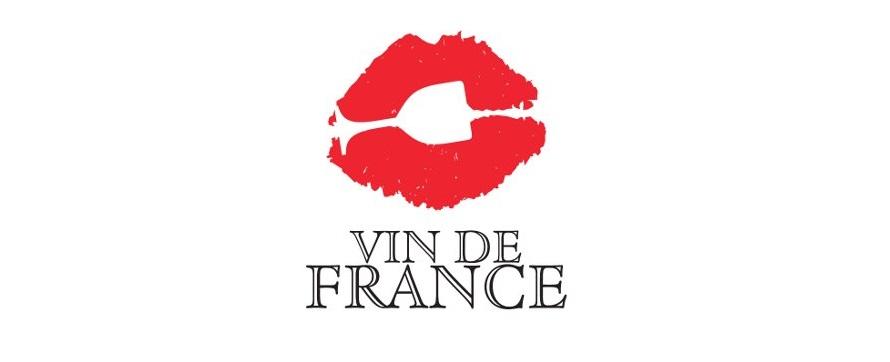 法国国家葡萄酒行业协会