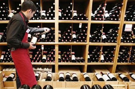 2011波尔多期酒: 细评波尔多五大一级庄(二)