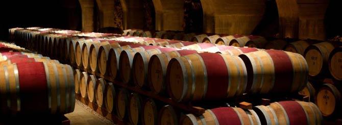 2011波尔多期酒:全年天气概况