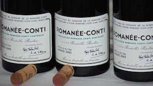 勃艮第葡萄酒收藏的困窘