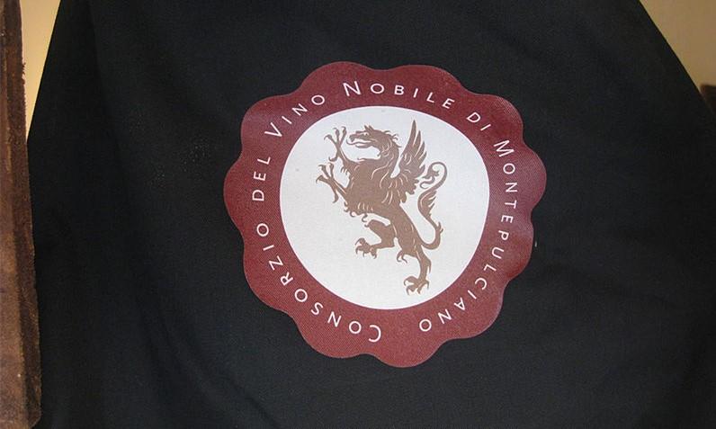 蒙特普尔恰诺贵族葡萄酒协会