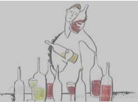 剩下的葡萄酒如何保留?