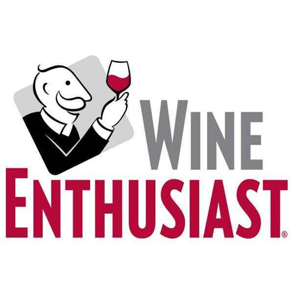 葡萄酒评分系统详解-WE