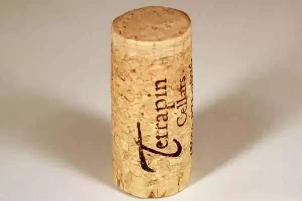 葡萄酒木塞味的祸根