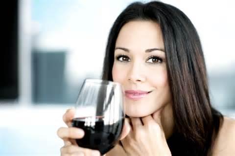 五条建议帮你拓展葡萄酒边疆