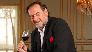 全球葡萄酒业最具影响力的50人(一)