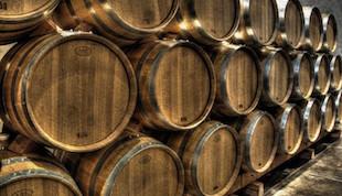 判断酿酒葡萄品质的五大指标性物质