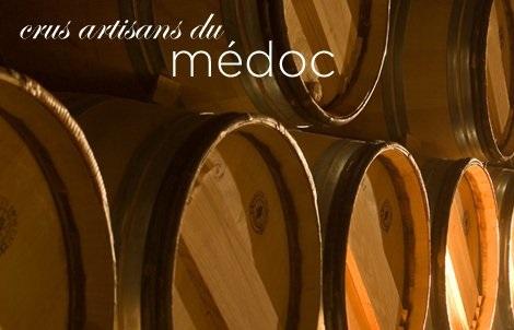 梅多克的工艺酒庄分级制度