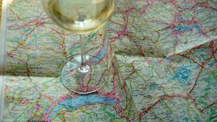 新旧世界的酿酒方式区别