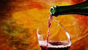 对新旧世界葡萄酒概念的理解