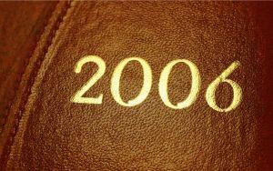 各主要葡萄酒产区2006年份的葡萄收成报告