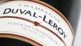 最享誉盛名的香槟品牌(二)