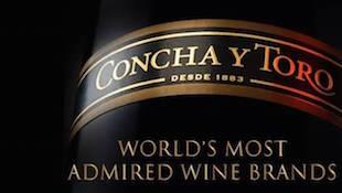 智利葡萄酒在世界扬名的秘密
