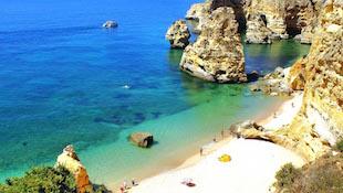 Algarve产区