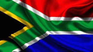 南非葡萄酒的分级制度和酒标规定