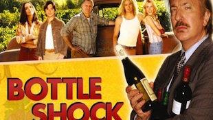 《酒业风云》Bottle Shock