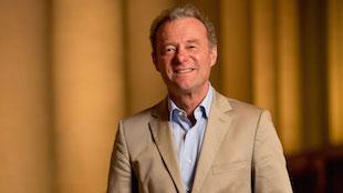 Paul Pontallier-玛歌酒庄总经理兼总酿酒师专访
