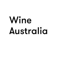 澳大利亚葡萄酒国家展团 重量级助阵2019成都糖酒会