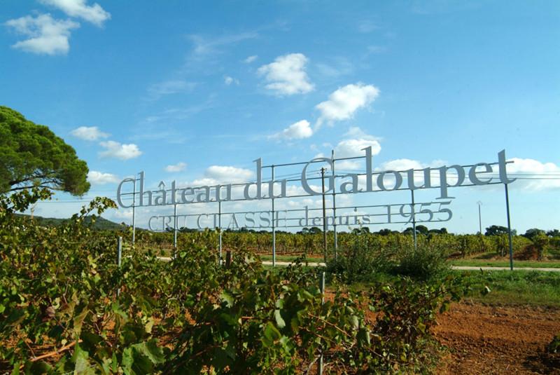 法国著名奢侈品巨头LVMH于5月20日,成功与普罗旺斯的酒庄Chateau du Galoupet(佳璐佩城堡)签订收购合约,预计于下半年完成所有收购手续。