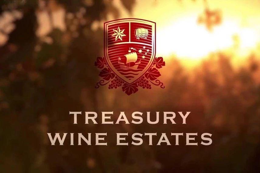 8月12日,怡园酒业附属公司PACIFIC SURPLUSLIMITED,以1500万港元(约人民币1343万元)收购KINGDRIVELIMITED 旗下的万浩亚洲有限公司。