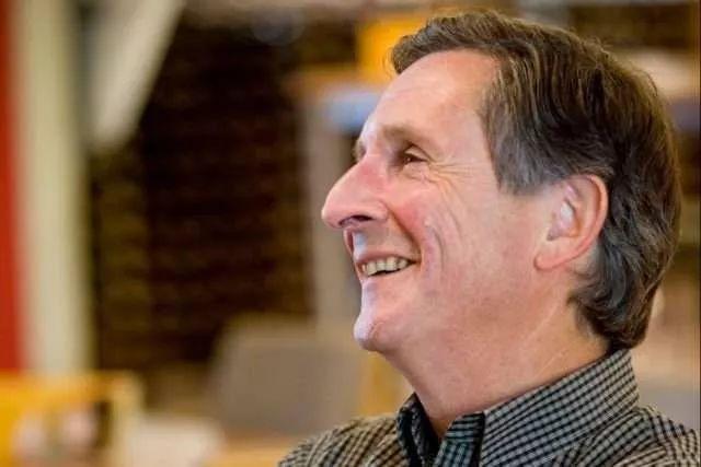 澳洲传奇酿酒师Tony Jordan病逝