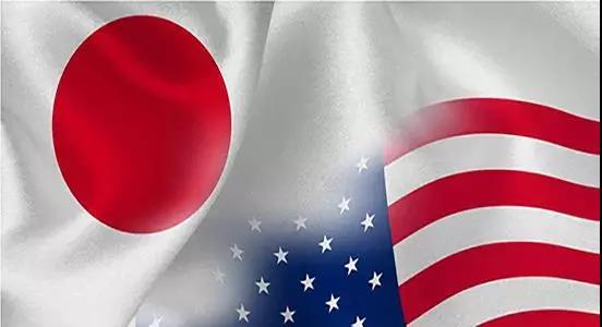 日本已同意逐步取消美国葡萄酒进口关税,具体实施方案是在双边贸易协定生效后的5-7年内,消除对美国葡萄酒实施的关税。