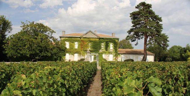11月12日,波尔多梅多克一酒庄Chateau Rollan de By因不满中级庄评选结果,宣布退出评级。