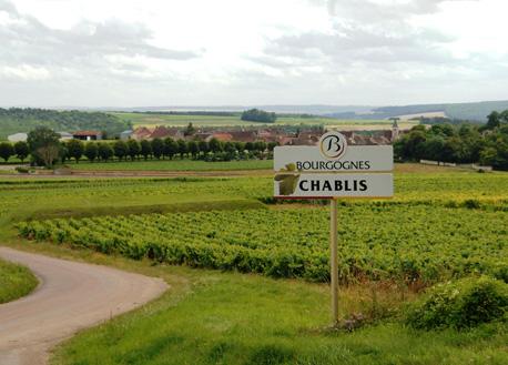 據報道,法國原產地命名保護局INAO放棄了此前將勃艮第北部64個村莊剝離勃艮第AOC的決定。