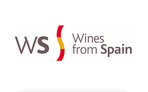 西班牙葡萄酒宣傳先導