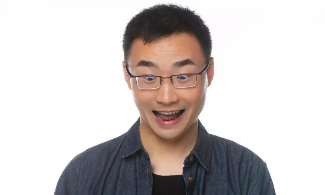 31歲的他是如何成為中國第一位MW葡萄酒大師 ?| 專訪