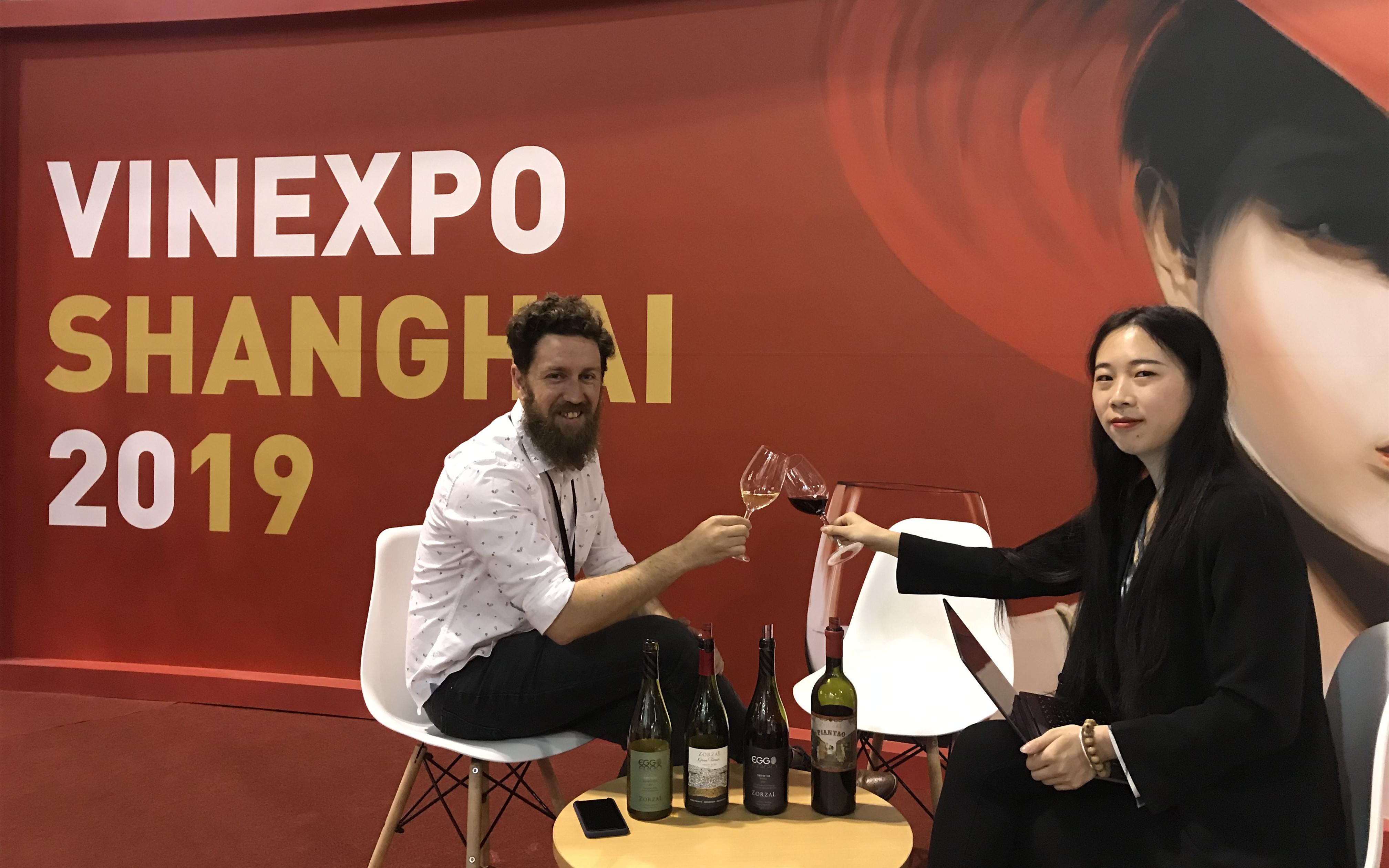 专访 | 跟着佐罗酒庄首席酿酒师一起探寻阿根廷葡萄酒之谜