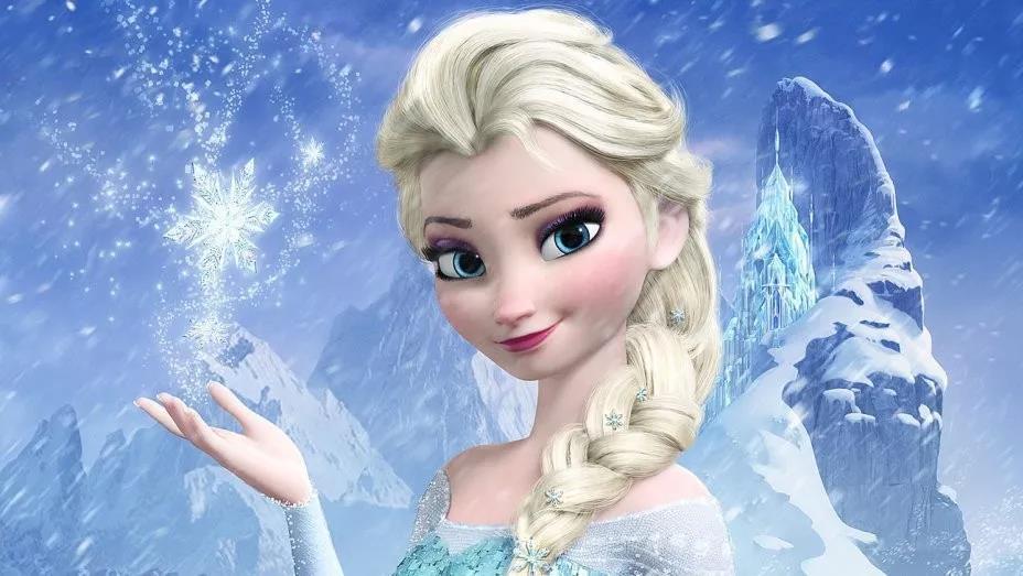 德国,真•酒圈Elsa!关于它你还需要知道这些…