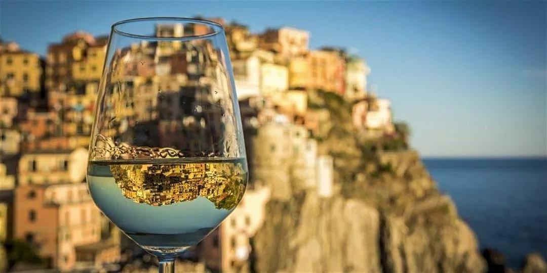 做意大利酒是红利风口还是美丽陷阱,听酒商说…