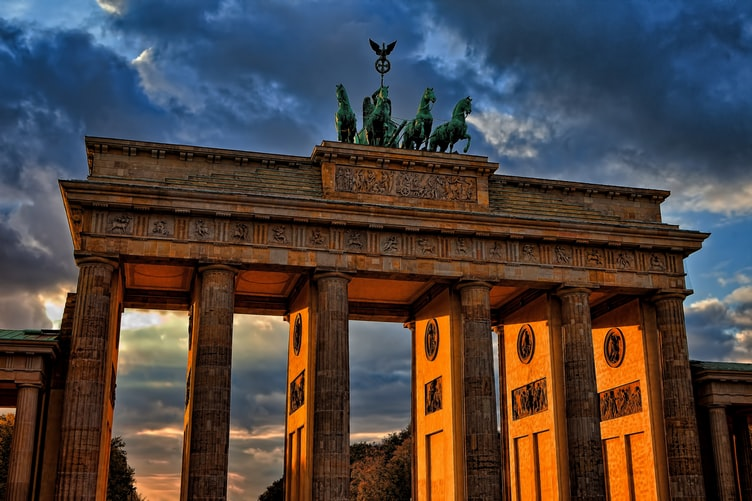 学懂几个德国单词!3月参加ProWein+喝葡萄酒!