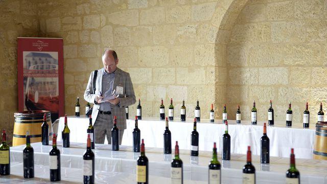 欧洲几大酒展集体停摆:期酒周、Vinitaly、勃艮第双年展、香港Vinexpo、ProWein… | 酒斛发现