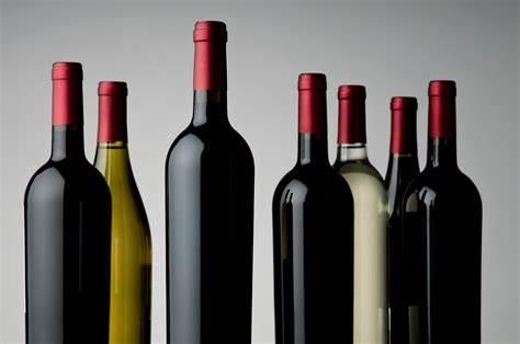 中国瓶厂难复工,美国葡萄酒厂灌装急 | 酒斛发现
