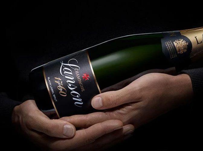 封城阴影下的香槟:少了快乐、需求压抑、部分停产 | 酒斛发现