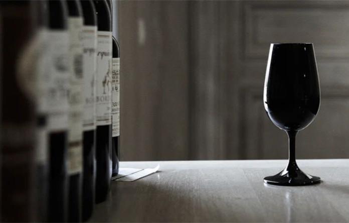 站在法国葡萄酒金字塔尖的Grand Cru,到底是什么?