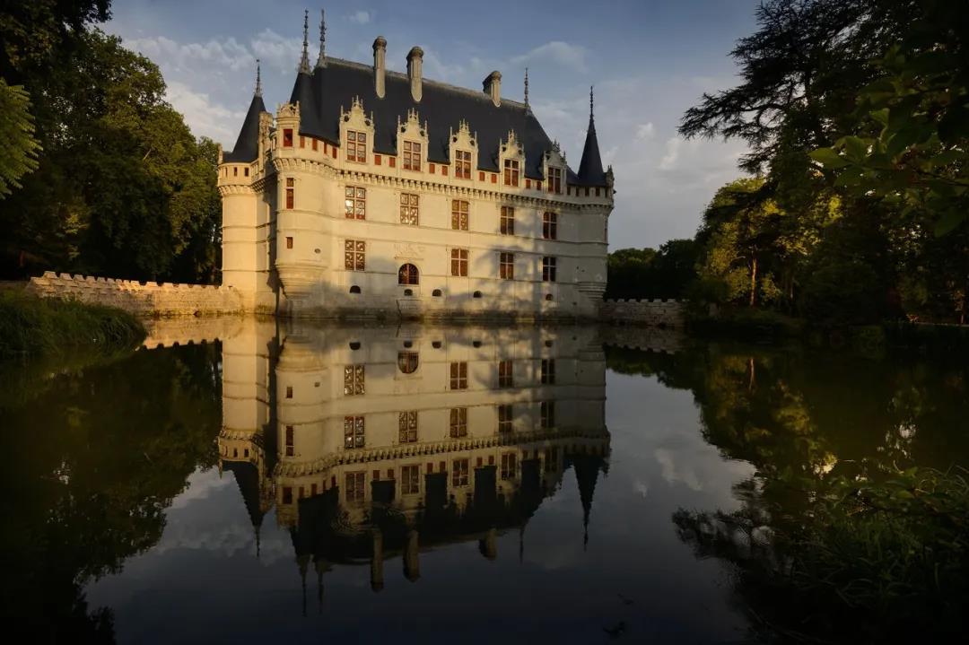 酒庄除了Château和Domaine,99%的人不知道还有这些!