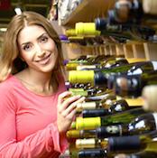 初学葡萄酒精进的30道题