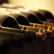 法国葡萄酒你是否了解?