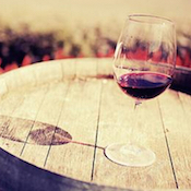 法國葡萄酒-高級測試
