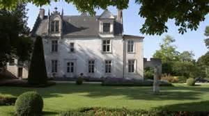 博龙城堡Chateau de Beaulon