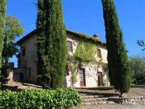 圣保林诺酒庄San Polino