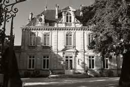 马利哥庄园Chateau Malescot St-Exupery