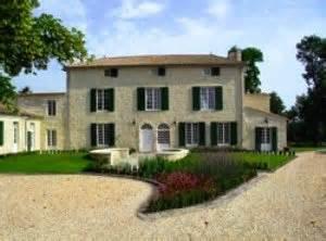 安格鲁邸酒庄Chateau Angludet