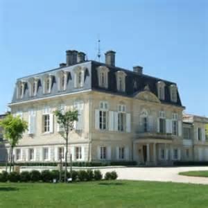 歌碧庄园Chateau Croizet Bages