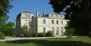 百家富庄园Chateau Belgrave